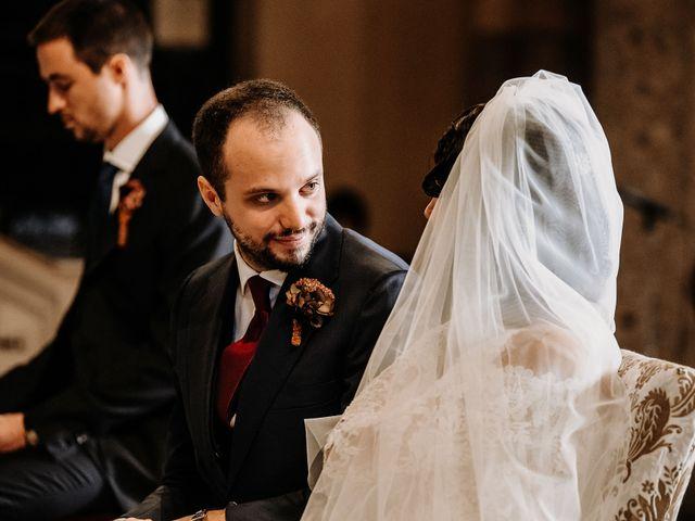 Il matrimonio di Carlo e Laura a Milano, Milano 57