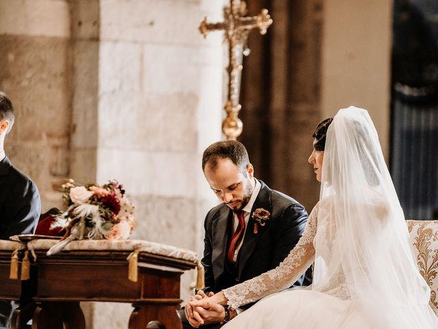 Il matrimonio di Carlo e Laura a Milano, Milano 59