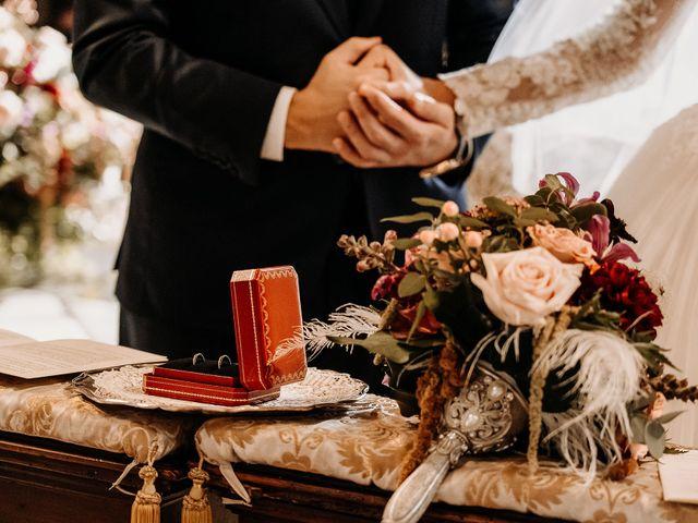 Il matrimonio di Carlo e Laura a Milano, Milano 64