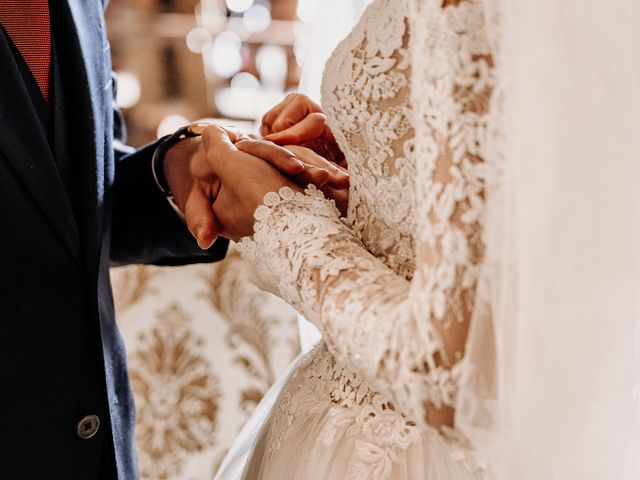 Il matrimonio di Carlo e Laura a Milano, Milano 66