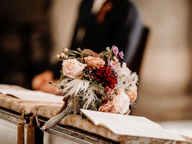Il matrimonio di Carlo e Laura a Milano, Milano 69
