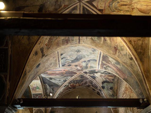 Il matrimonio di Paolo e Elena a Treviso, Treviso 7