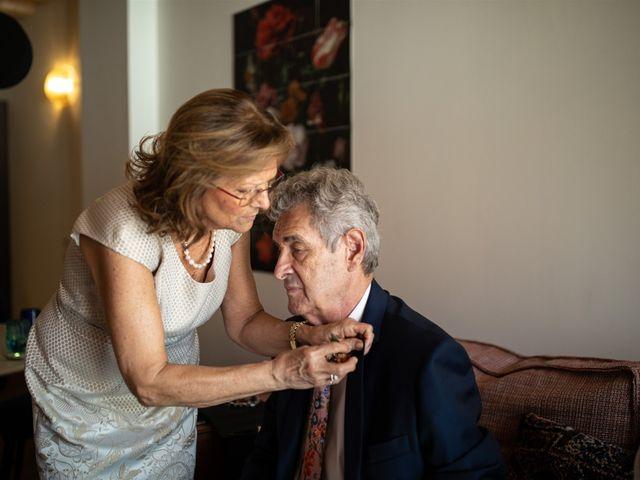 Il matrimonio di Paolo e Elena a Treviso, Treviso 29