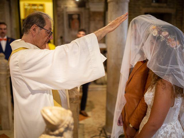 Il matrimonio di Paolo e Elena a Treviso, Treviso 102