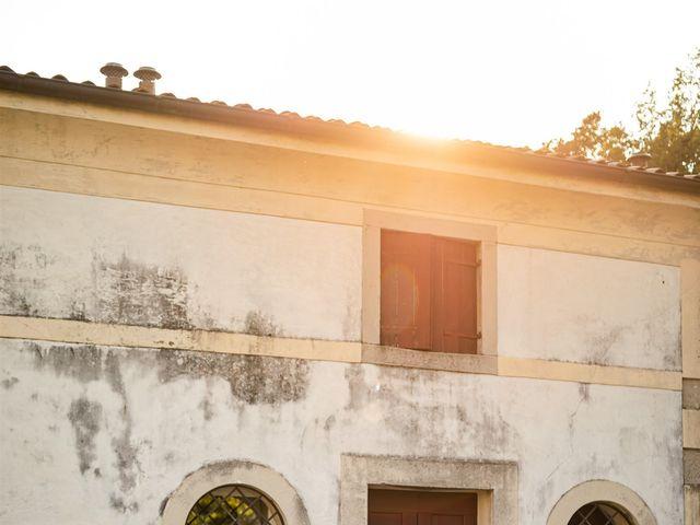 Il matrimonio di Paolo e Elena a Treviso, Treviso 146
