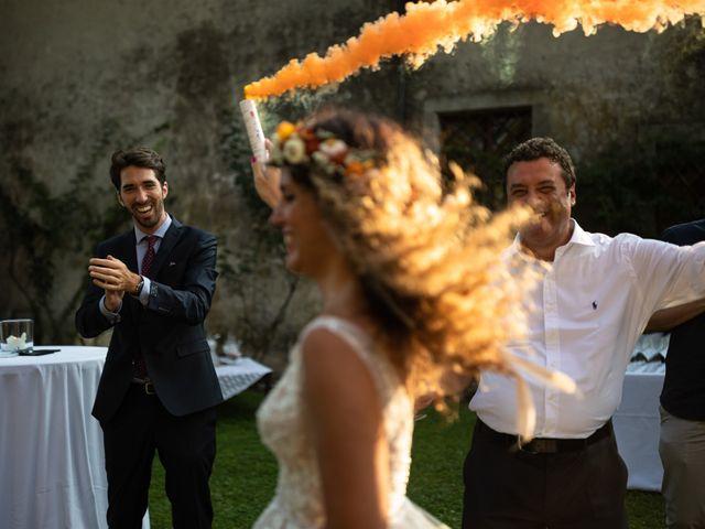 Il matrimonio di Paolo e Elena a Treviso, Treviso 160