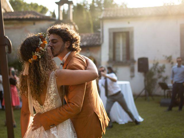 Il matrimonio di Paolo e Elena a Treviso, Treviso 162