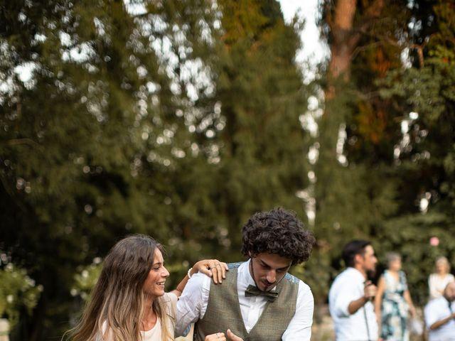 Il matrimonio di Paolo e Elena a Treviso, Treviso 185