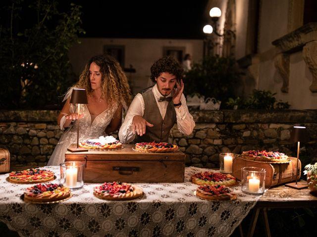 Il matrimonio di Paolo e Elena a Treviso, Treviso 213
