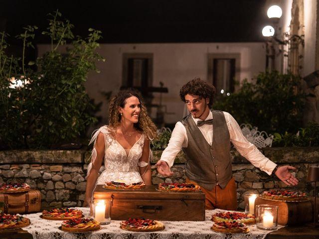 Il matrimonio di Paolo e Elena a Treviso, Treviso 214