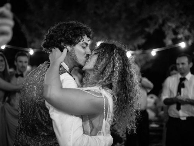 Il matrimonio di Paolo e Elena a Treviso, Treviso 222