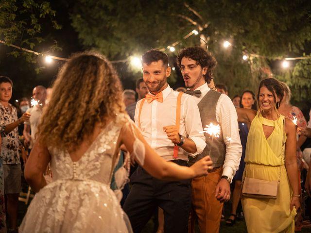 Il matrimonio di Paolo e Elena a Treviso, Treviso 225