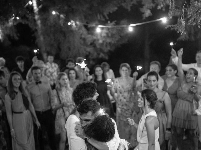 Il matrimonio di Paolo e Elena a Treviso, Treviso 226