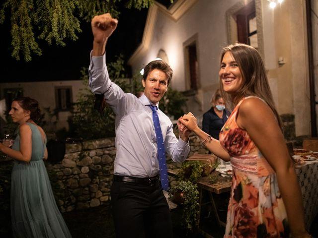 Il matrimonio di Paolo e Elena a Treviso, Treviso 236