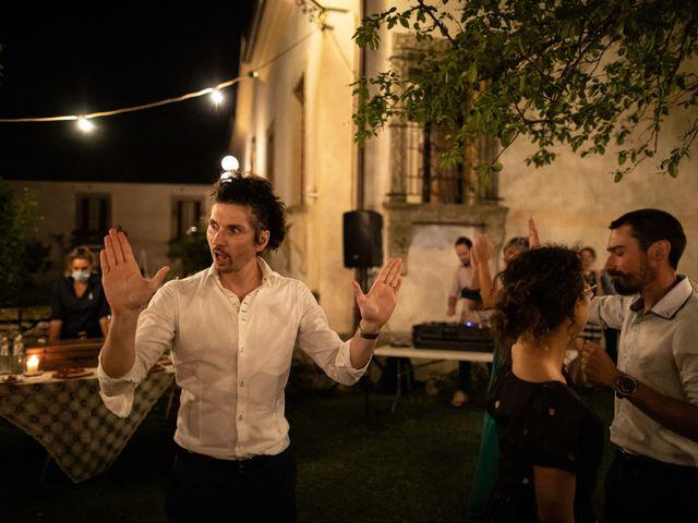 Il matrimonio di Paolo e Elena a Treviso, Treviso 238