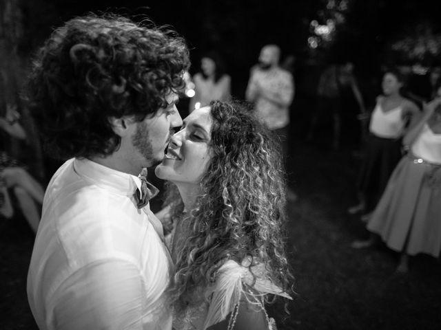 Il matrimonio di Paolo e Elena a Treviso, Treviso 240
