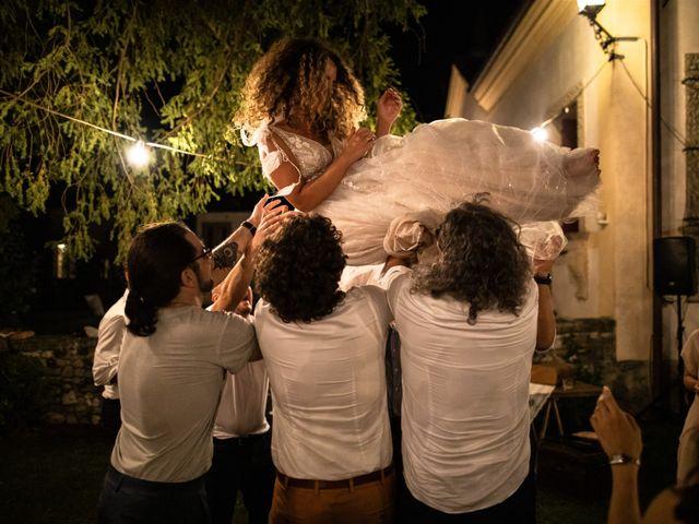 Il matrimonio di Paolo e Elena a Treviso, Treviso 241