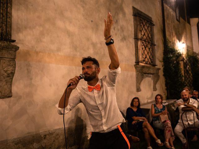 Il matrimonio di Paolo e Elena a Treviso, Treviso 247