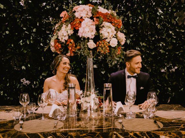 Il matrimonio di Enza e Francesco a Cellole, Caserta 72