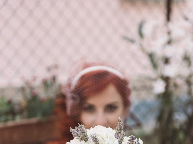 Il matrimonio di Luca e Erica a Bologna, Bologna 28