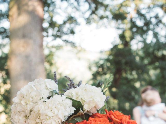 Il matrimonio di Luca e Erica a Bologna, Bologna 35