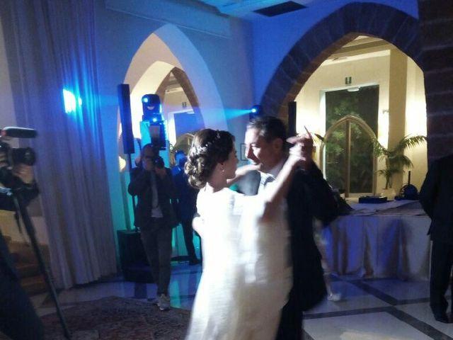 Il matrimonio di Marco e Giusy a Marsala, Trapani 45