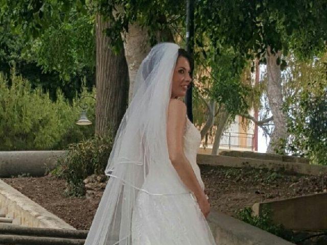 Il matrimonio di Marco e Giusy a Marsala, Trapani 51