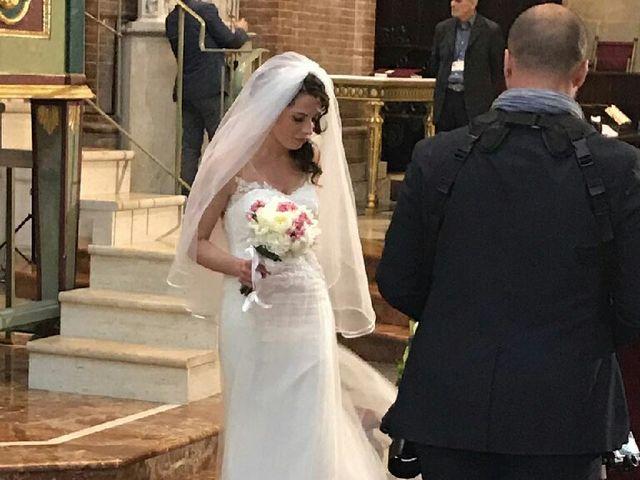 Il matrimonio di Marco e Giusy a Marsala, Trapani 52