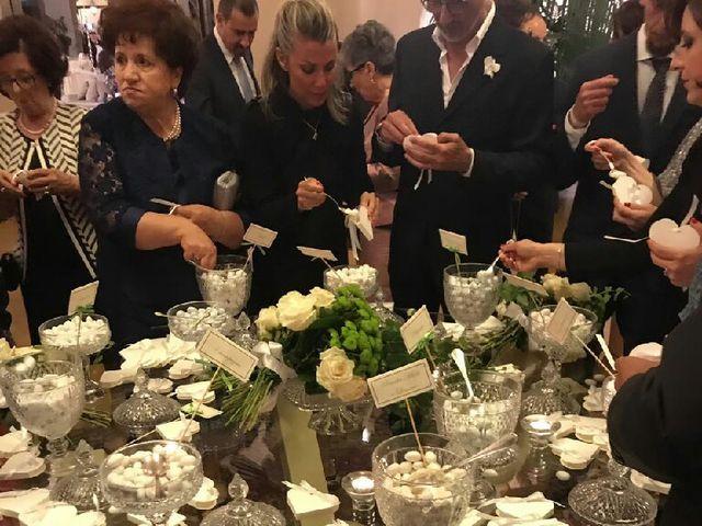Il matrimonio di Marco e Giusy a Marsala, Trapani 60