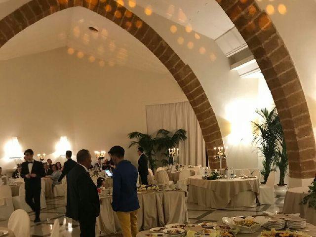 Il matrimonio di Marco e Giusy a Marsala, Trapani 63