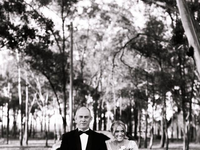 Il matrimonio di Giorgio e Valeria a Padova, Padova 26