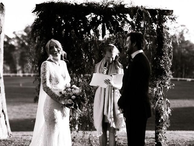 Il matrimonio di Giorgio e Valeria a Padova, Padova 29
