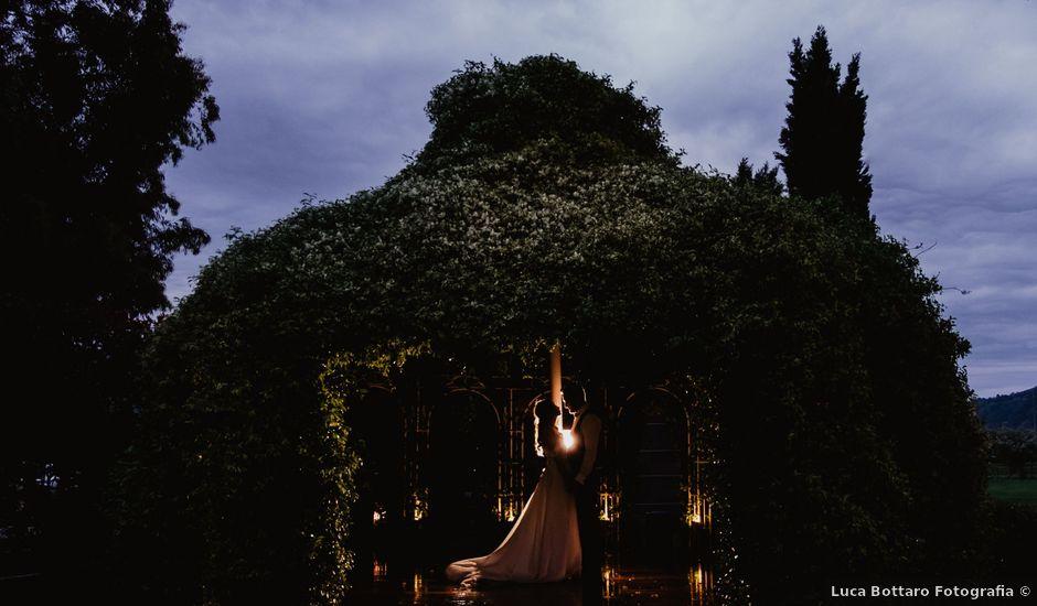 Il matrimonio di Enza e Francesco a Cellole, Caserta