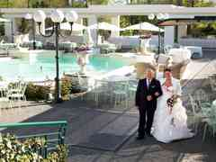 le nozze di Fabiana e Salvatore 22