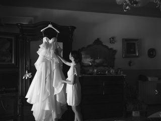 Le nozze di Eleonora e Alessandro 2