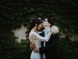 Le nozze di Silvia e Edoardo 3