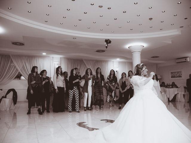 Il matrimonio di Pio e Antonella a Crispiano, Taranto 29