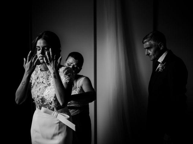 Il matrimonio di Andrea e Federica a Reggio di Calabria, Reggio Calabria 3