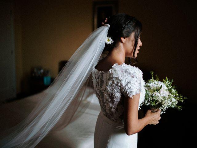 Il matrimonio di Andrea e Federica a Reggio di Calabria, Reggio Calabria 4