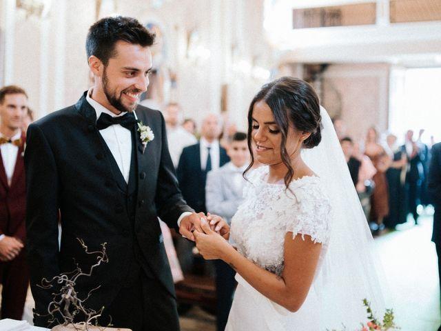 Il matrimonio di Andrea e Federica a Reggio di Calabria, Reggio Calabria 5