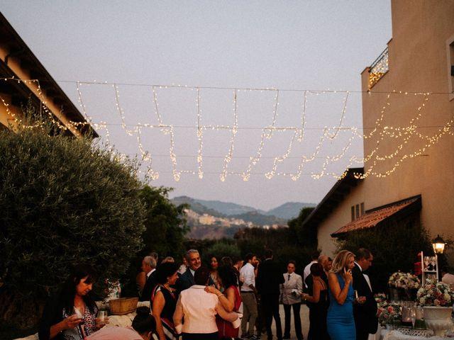 Il matrimonio di Andrea e Federica a Reggio di Calabria, Reggio Calabria 10