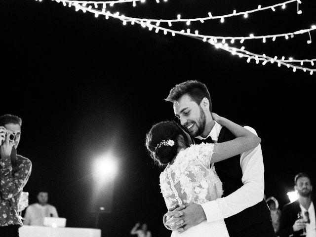 Il matrimonio di Andrea e Federica a Reggio di Calabria, Reggio Calabria 14