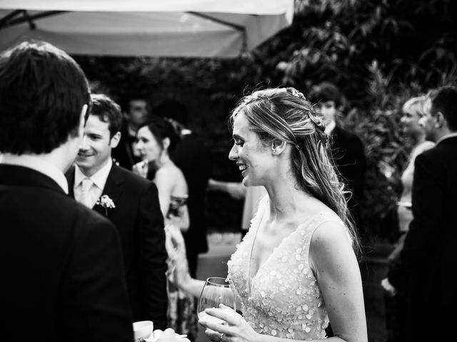 Il matrimonio di Matteo e Benedetta a Parma, Parma 87