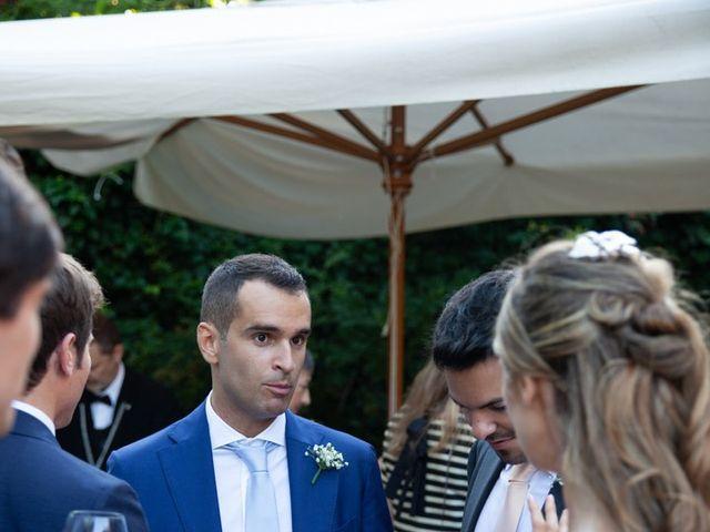 Il matrimonio di Matteo e Benedetta a Parma, Parma 88
