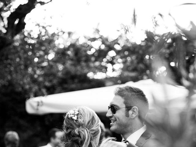 Il matrimonio di Matteo e Benedetta a Parma, Parma 93