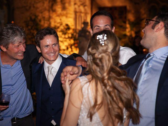 Il matrimonio di Matteo e Benedetta a Parma, Parma 118