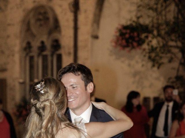Il matrimonio di Matteo e Benedetta a Parma, Parma 134