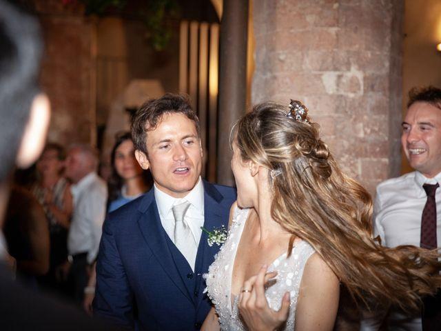 Il matrimonio di Matteo e Benedetta a Parma, Parma 138