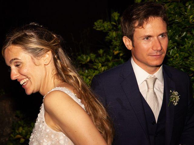 Il matrimonio di Matteo e Benedetta a Parma, Parma 148
