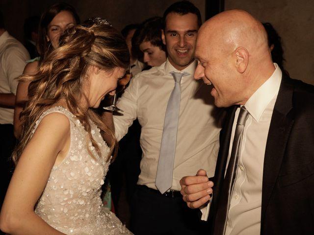 Il matrimonio di Matteo e Benedetta a Parma, Parma 162